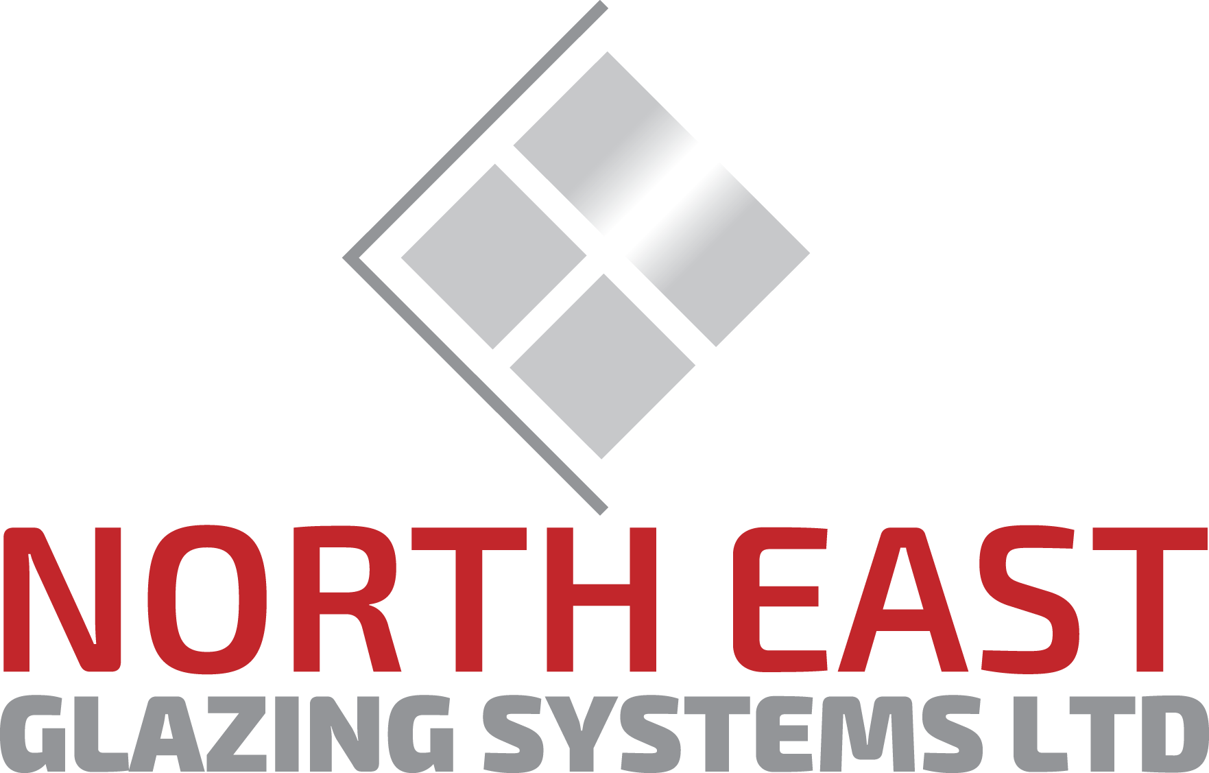 NE GLAZING SYSTEMS LOGO rev1