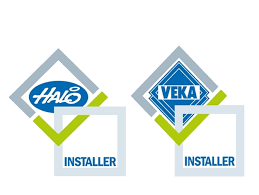 Veka and Halo Installer