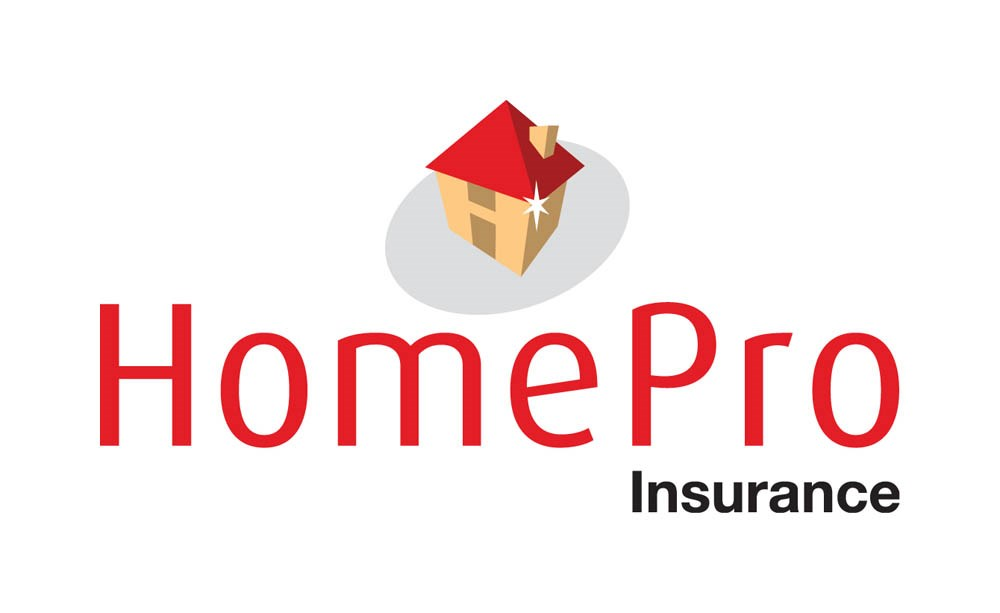 Home-Pro Insurance
