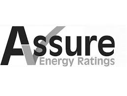 Assure Energy Ratings