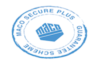 Maco Secure Plus